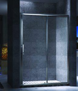 Дверь ES-120DK