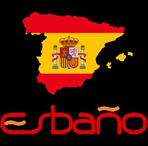 Esbano logo