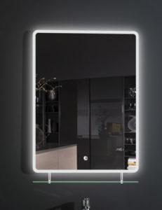 Зеркало Esbano ES-2073HDSA